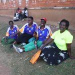 patricia campos mujeres ciudadanos de segunda destacada
