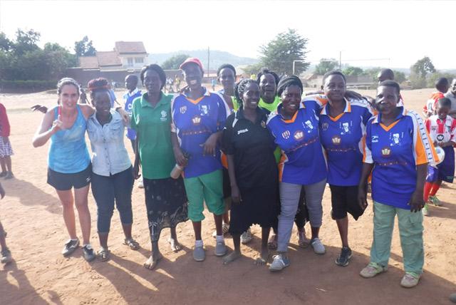 patricia campos mujeres ciudadanos de segunda futbol