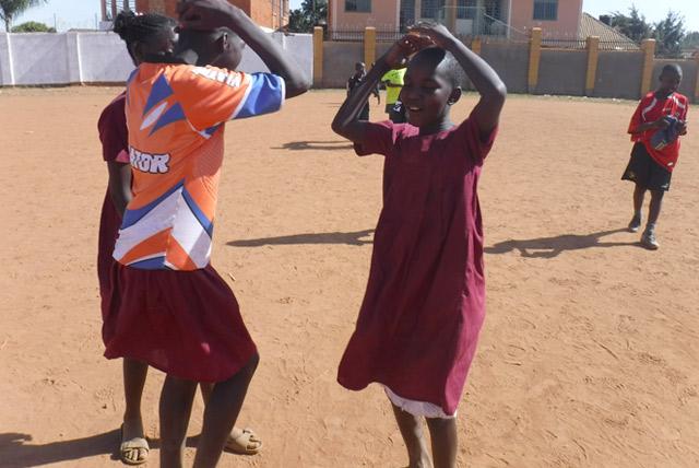 patricia campos mujeres ciudadanos de segunda jovenes futbol