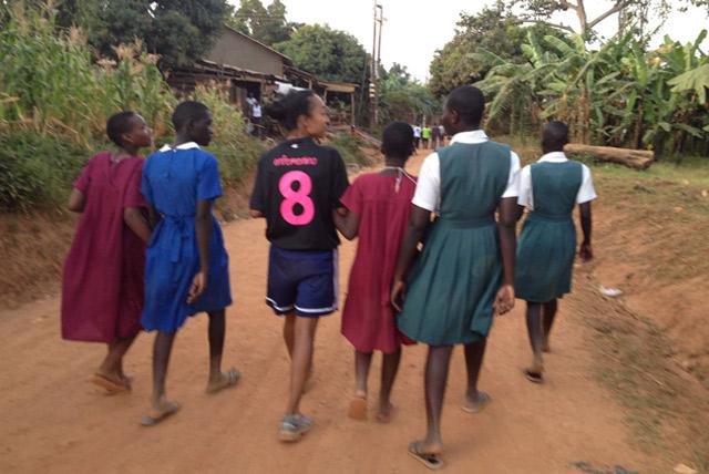 patricia campos mujeres ciudadanos de segunda jovenes