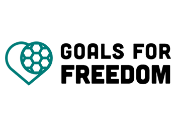 logo-goals-verde