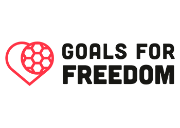 nuevo-goals-for-freedom