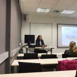 patricia campos charla universidad europea de valencia