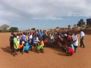 patricia campos uganda