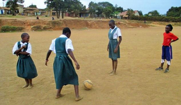 patricia campos mi semana de la mujer futbol