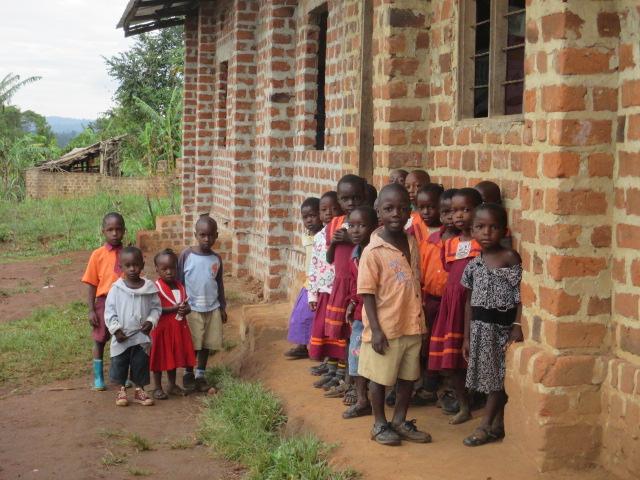 patricia campos aprendiendo a vivir ninos pequenos
