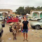 patricia campos cultura marruecos destacada