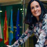 patricia campos noticia el comercio de asturias