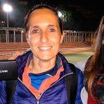 entrevista deporte femenino a punt