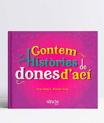contem-histories-patricia