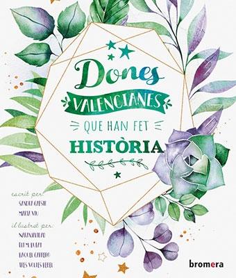 dones-valencianes-historia