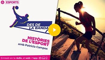 raco-patricia-histories-esport